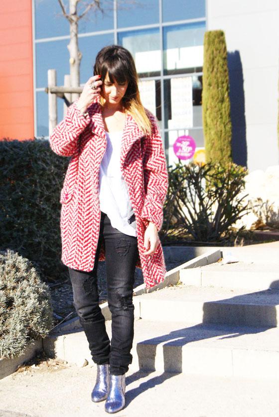 Looks diarios de bloggers y demás chicas que cuelgan en internet. - Página 4 DSC082321