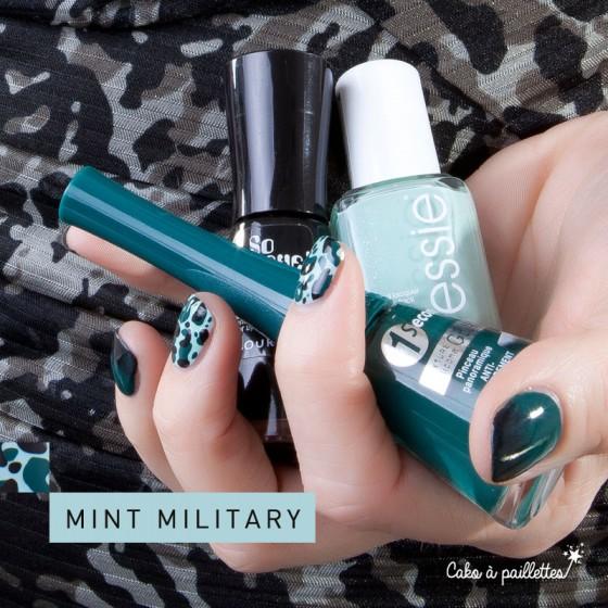 NA-mint-military-6