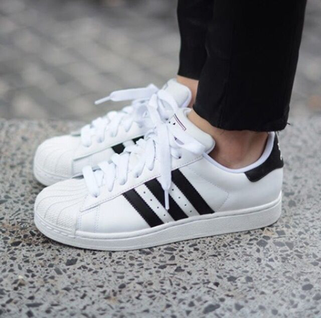 baskets_adidas_superstar