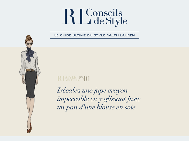 rl_casualwear_womens_fr-01