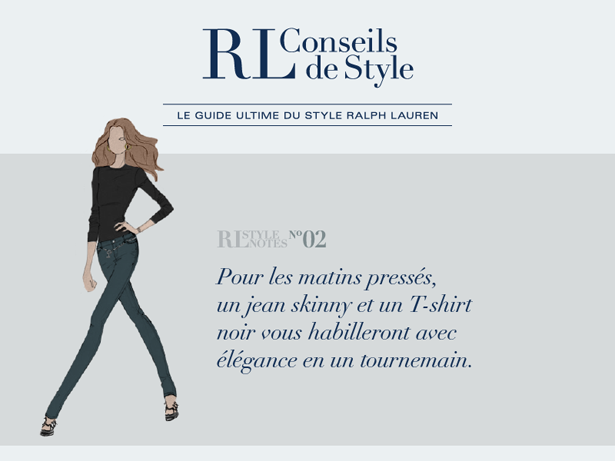 rl_casualwear_womens_fr-02