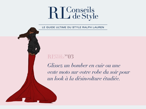 rl_casualwear_womens_fr-03
