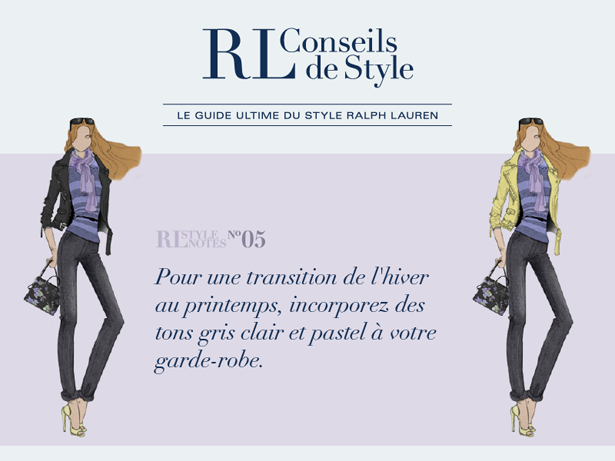 rl_casualwear_womens_fr-05