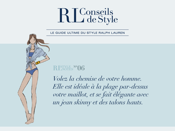 rl_casualwear_womens_fr-06