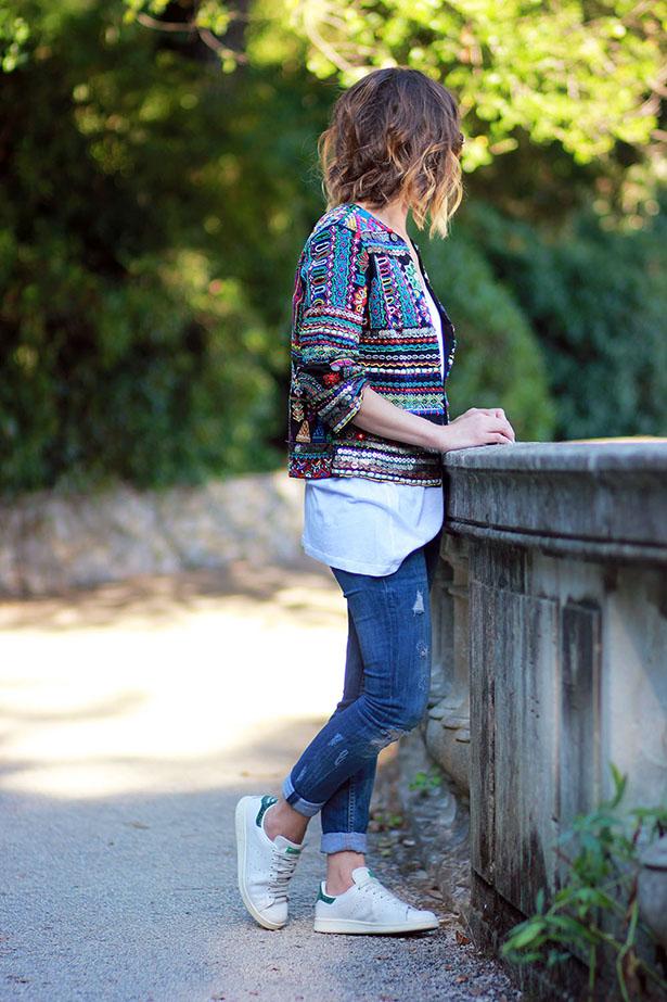 Blog-mode-tendance-girl