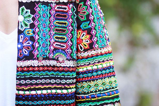 jacket-bohemian-zara
