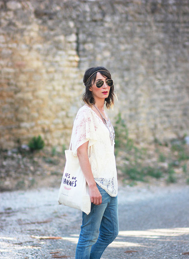 DENTELLES-BOOHOO-blog-mode