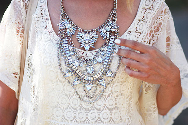 collier-hapinness