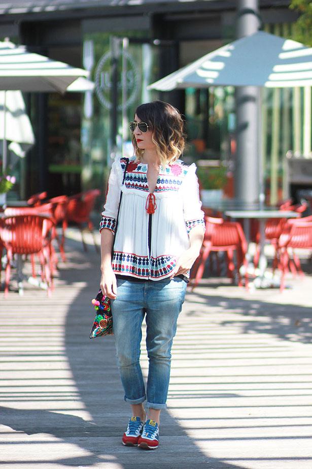 blog-mode-gstar