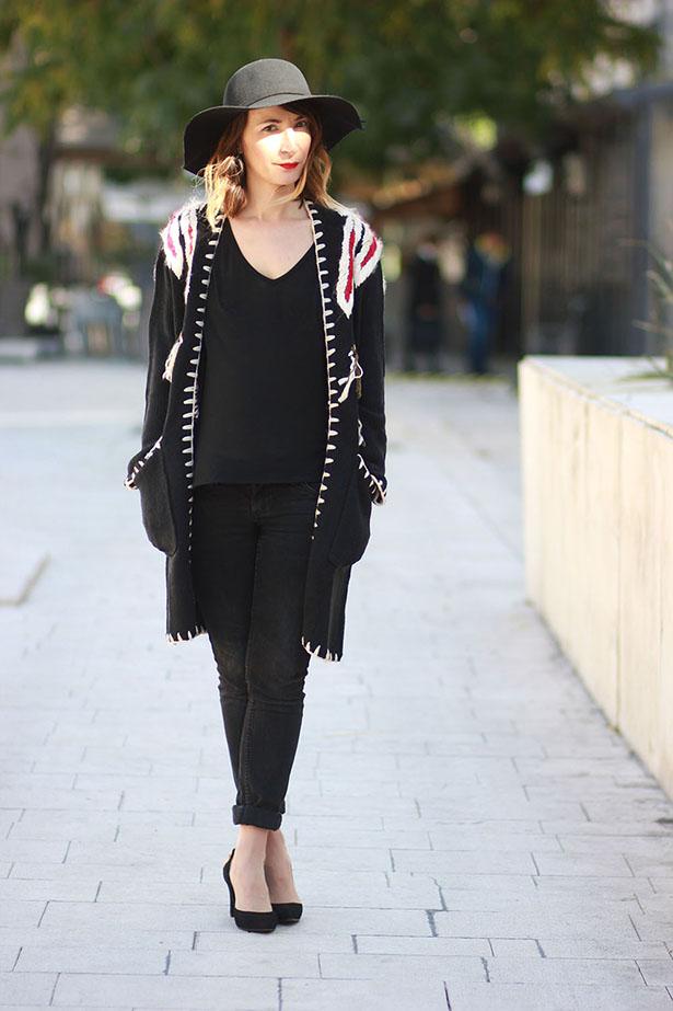 veste-Brodée-Zara