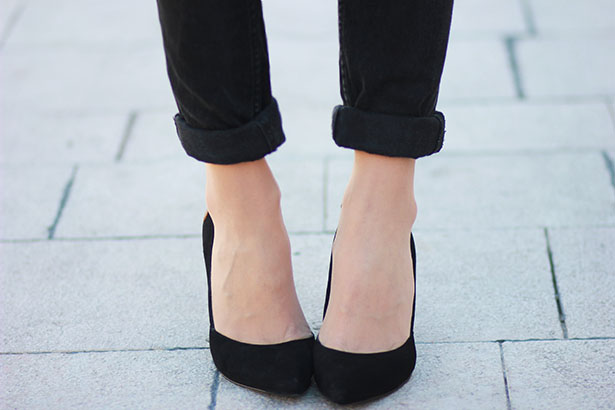 escarpins-noir