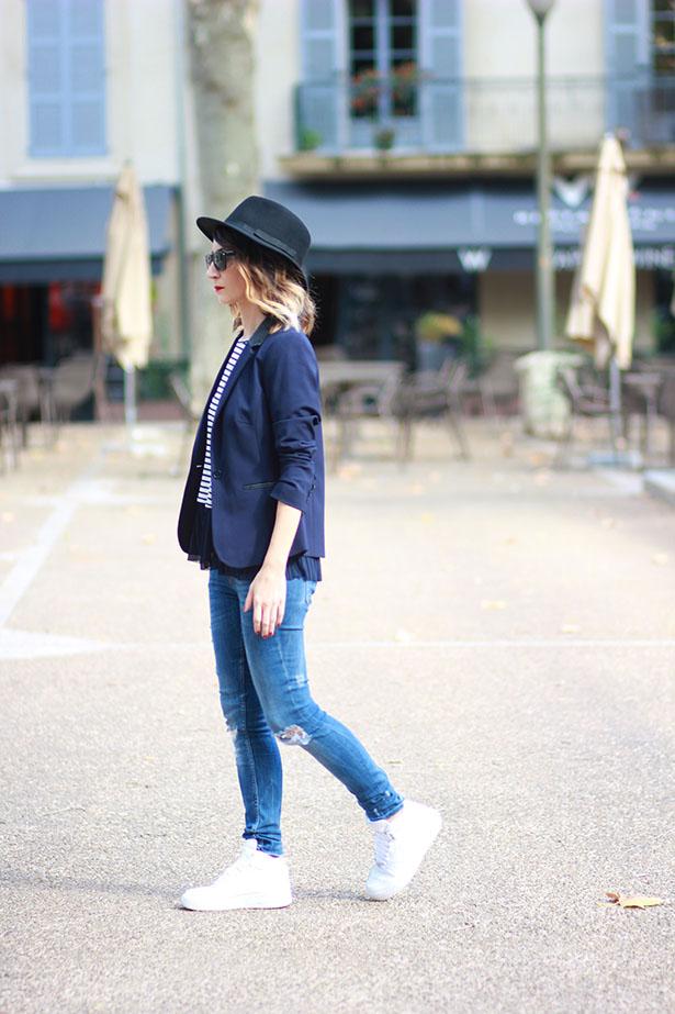 chapeaux-tendance