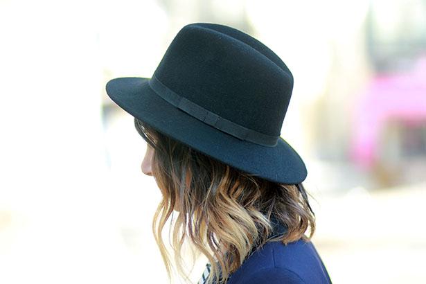 chapeaux-balsamik