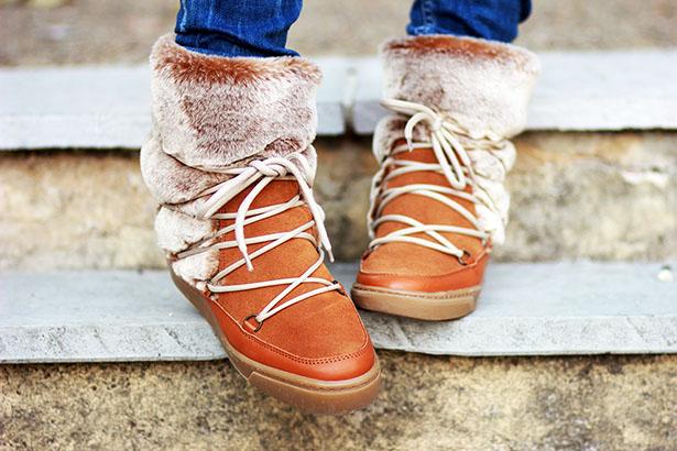 boots-fourrées-lahalles