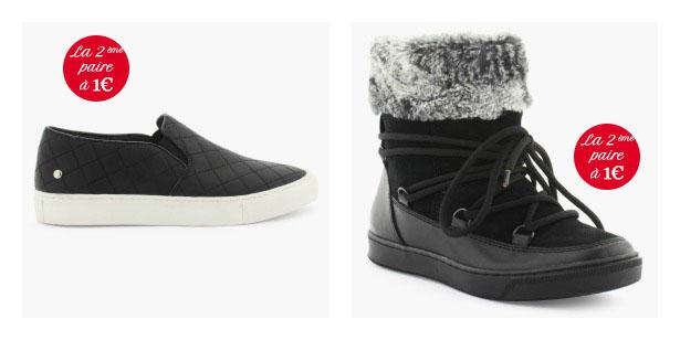 boots-la-halle-chaussures