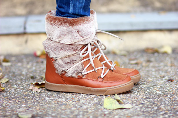 boots-style-isabel-marant
