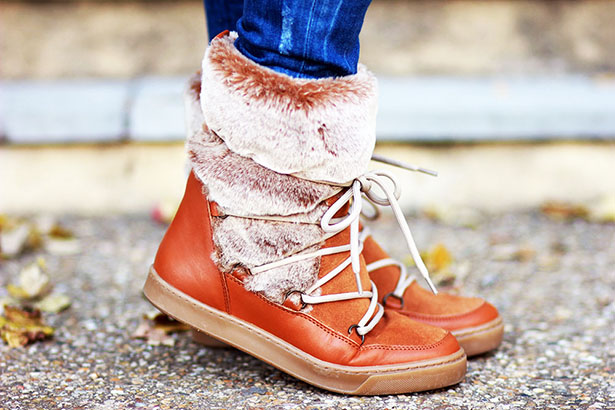 nowles-isabel-marant-boots