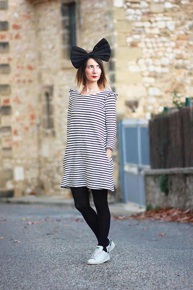 blog-mode-beaute