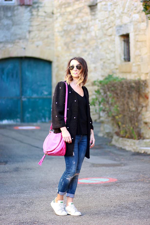blog-mode-tendance