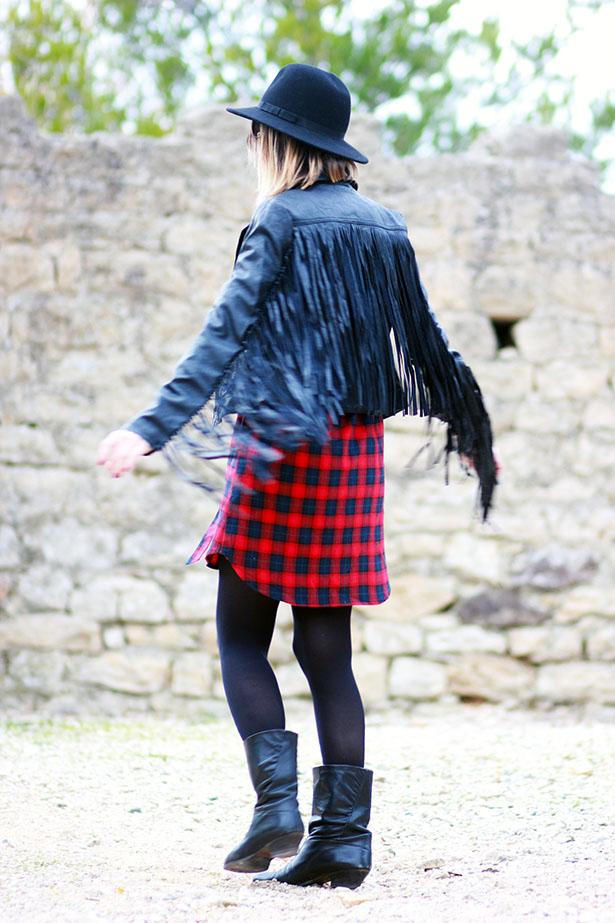 jacket-fringe