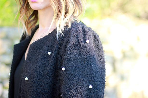 manteau-perles