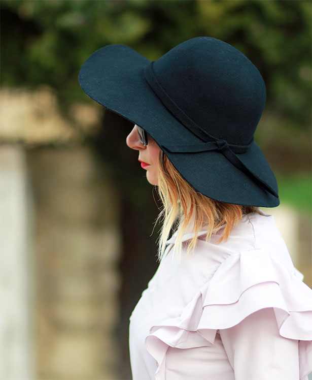 tendance-chapeau
