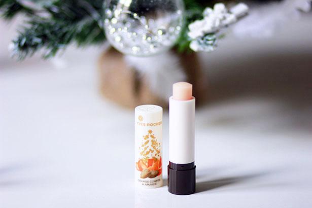 baume-lèvres