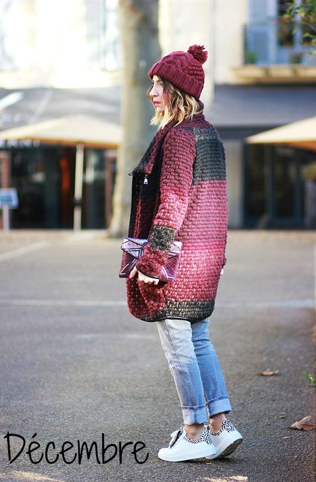 blog-mode-lily-chelmey-beaute