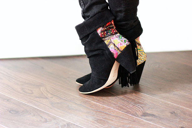 boots-franges-isabel-marant