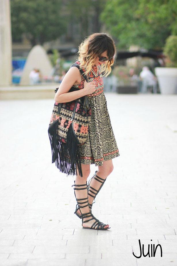 robe-brodée-bohème