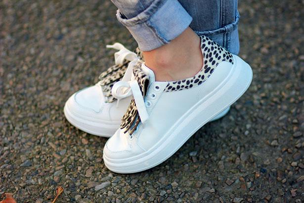 stan-smith-leopard