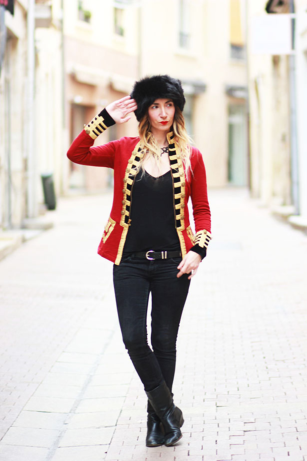 blog-mode-tendance-beauté