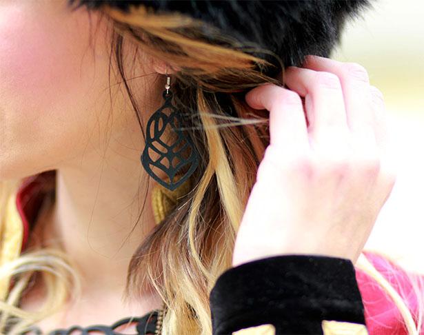 boucle-oreille-apara-bijoux