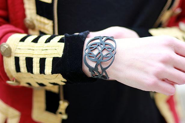 bracelet-apara-bijoux