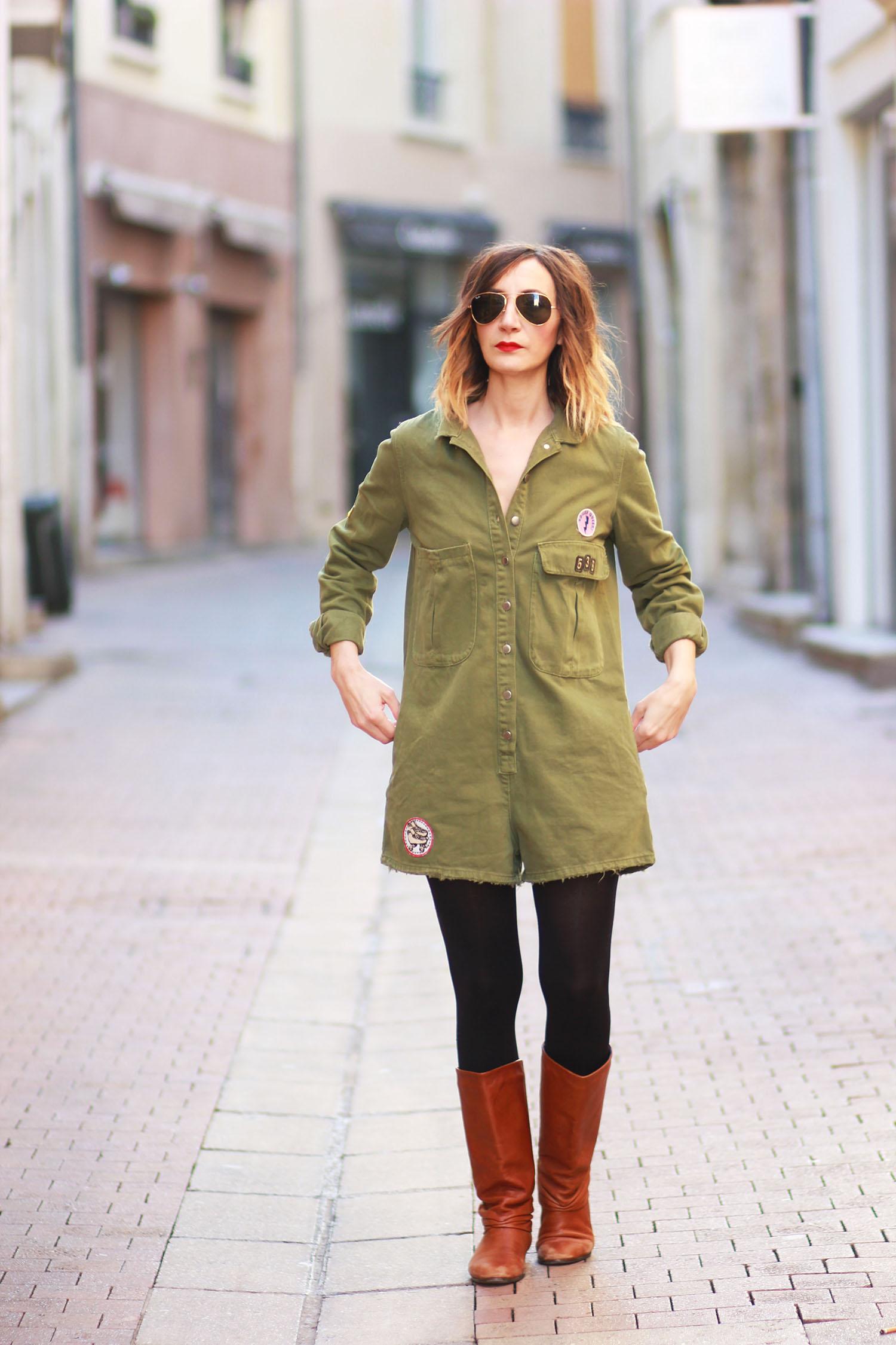 blog-mode-beauté