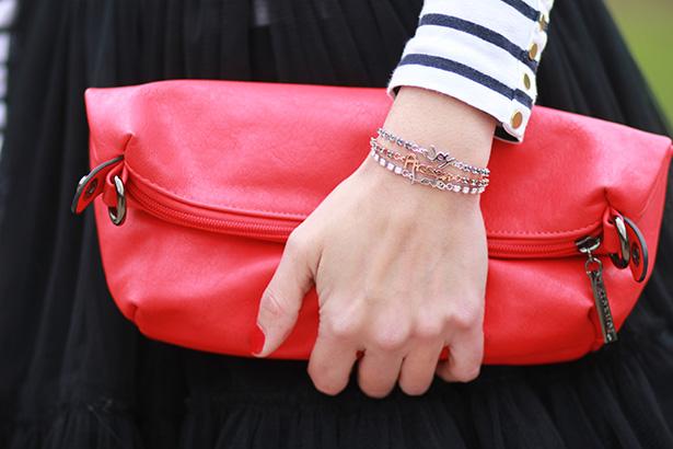 bracelets-guess