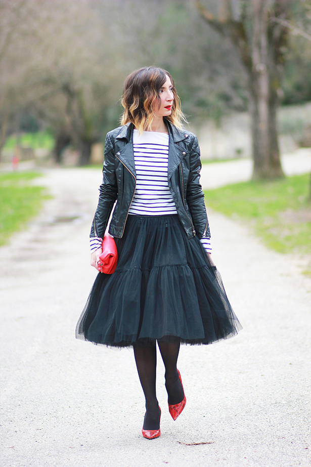 look-saint-valentin