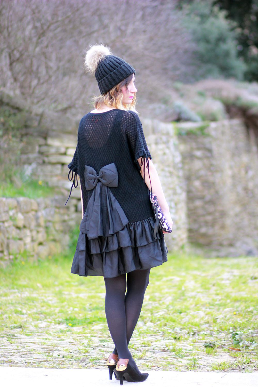 robe-manoush-noire