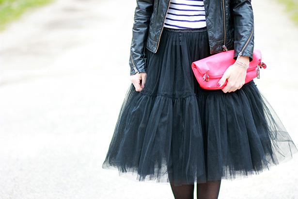 skirt-ruffle-asos