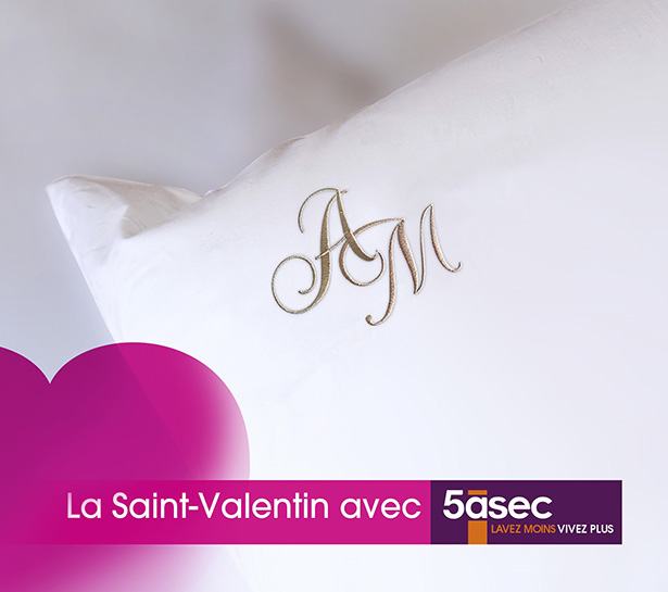 visuel-taies-Saint-Valentin-5asec-