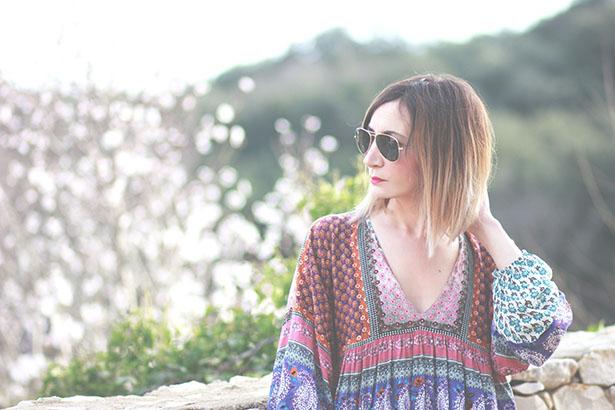 blog-beaute-nimes