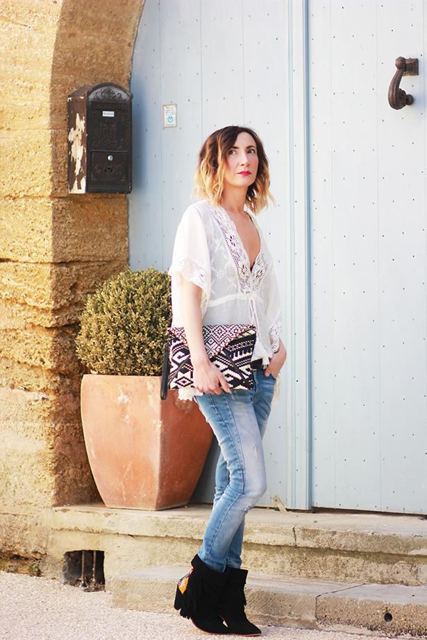 blog-femme