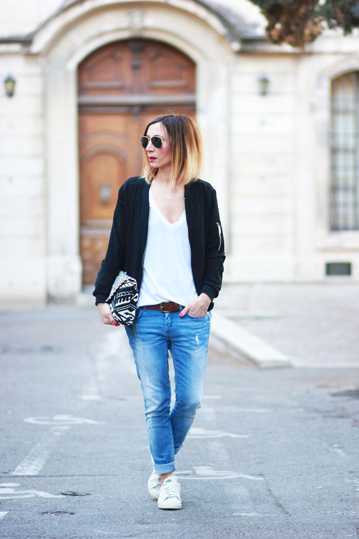 blog-mode-meilleur