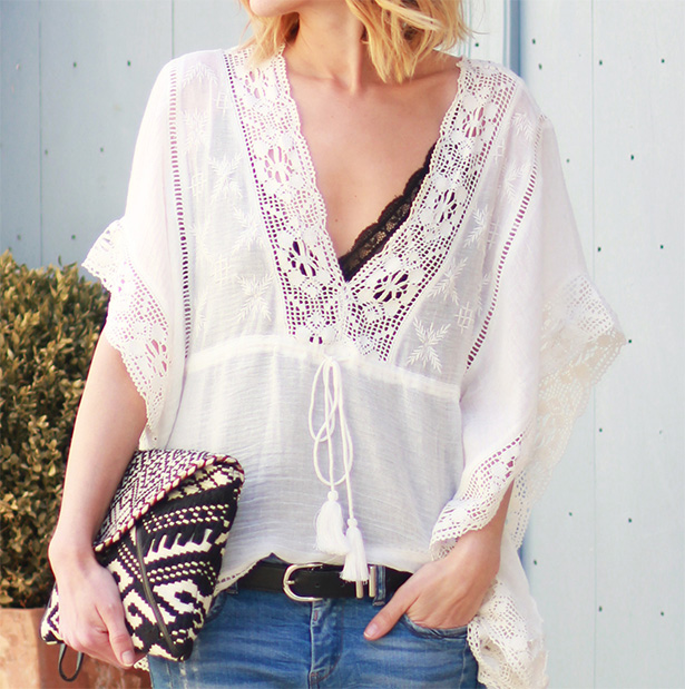 blouse-dentelles-zara