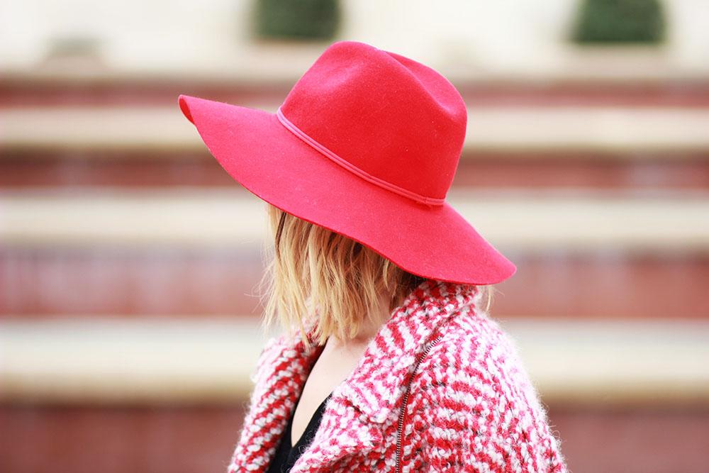 capeline-rouge