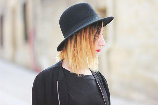 fedora-chapeau-mode