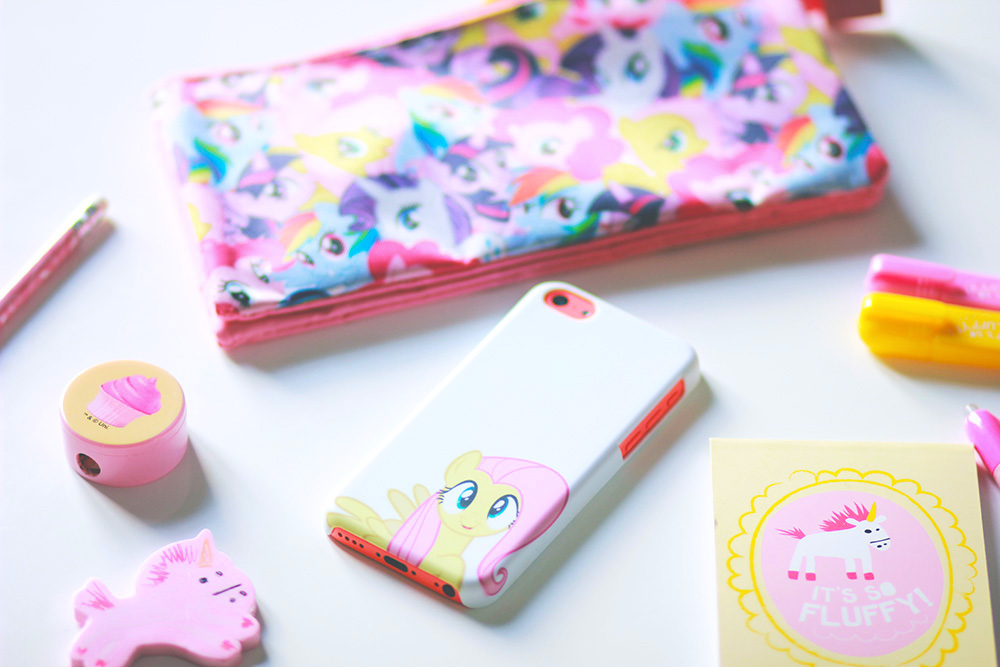 coque-iphone-5C