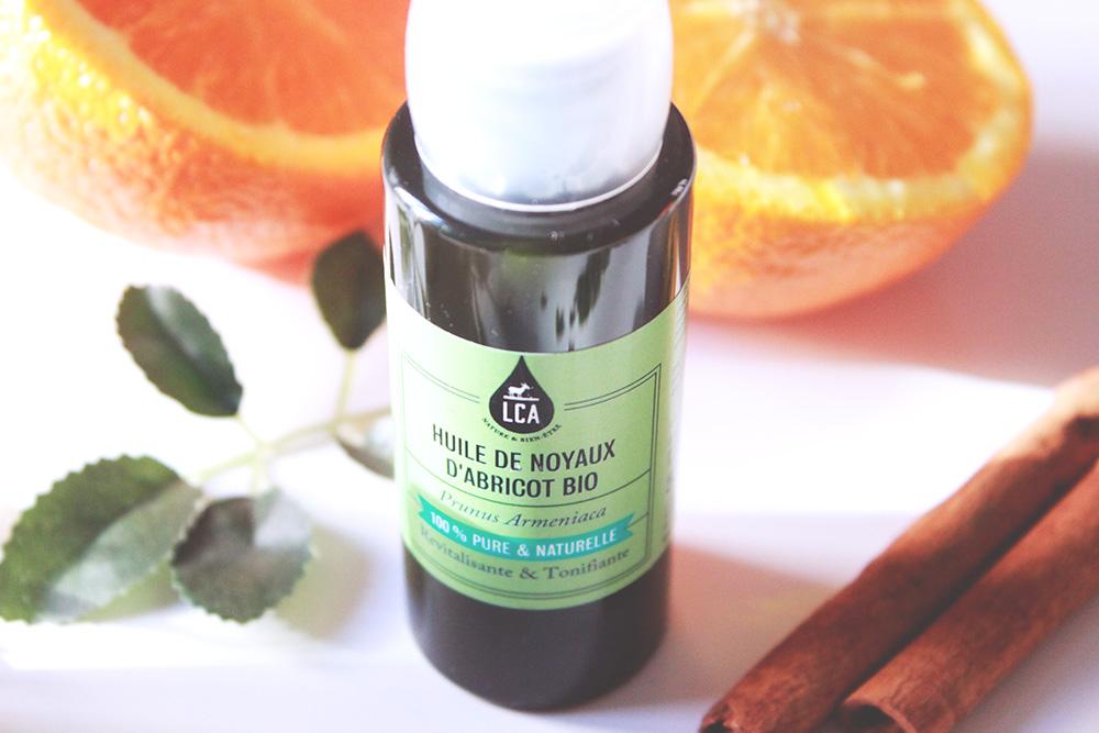 huile-abricot-bio