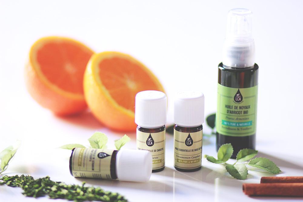 huile-essentielle-lca