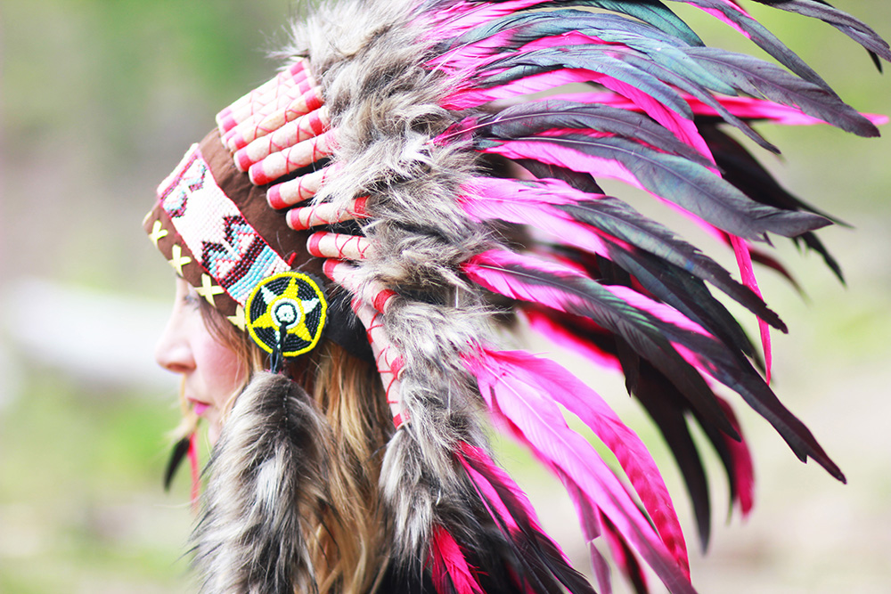 indian-headdress